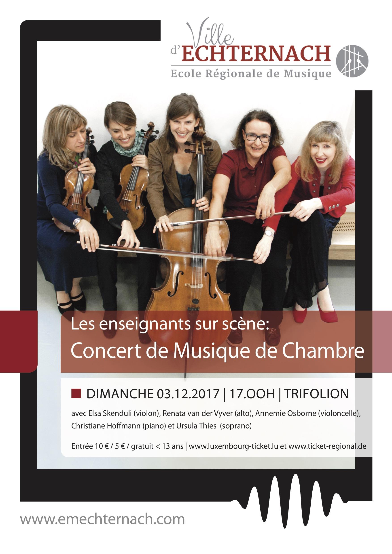 MusiquedeChambre_2017(1) copy
