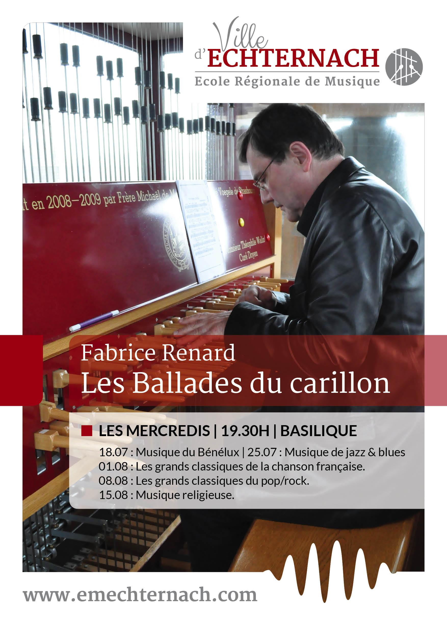 BalladeCarillon_2018_print