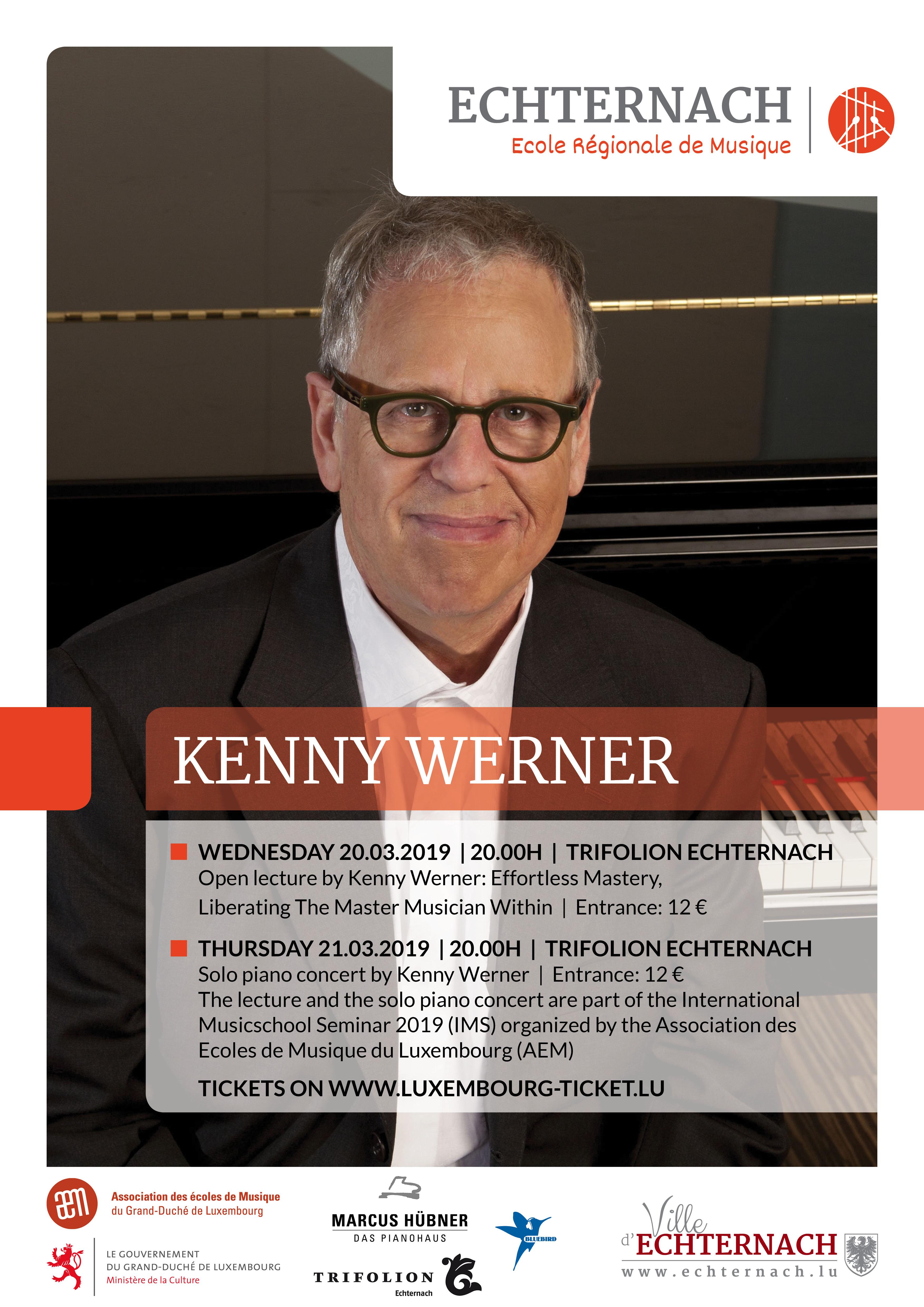 Kenny Werner_2019_web